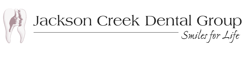 Jackson Creek Dental Group