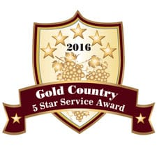 2016-best-of-logo-gold-country
