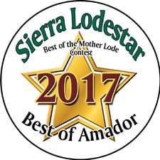 2017-boml-amador-logo-color
