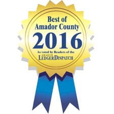 Best-of-Amador-County-2016