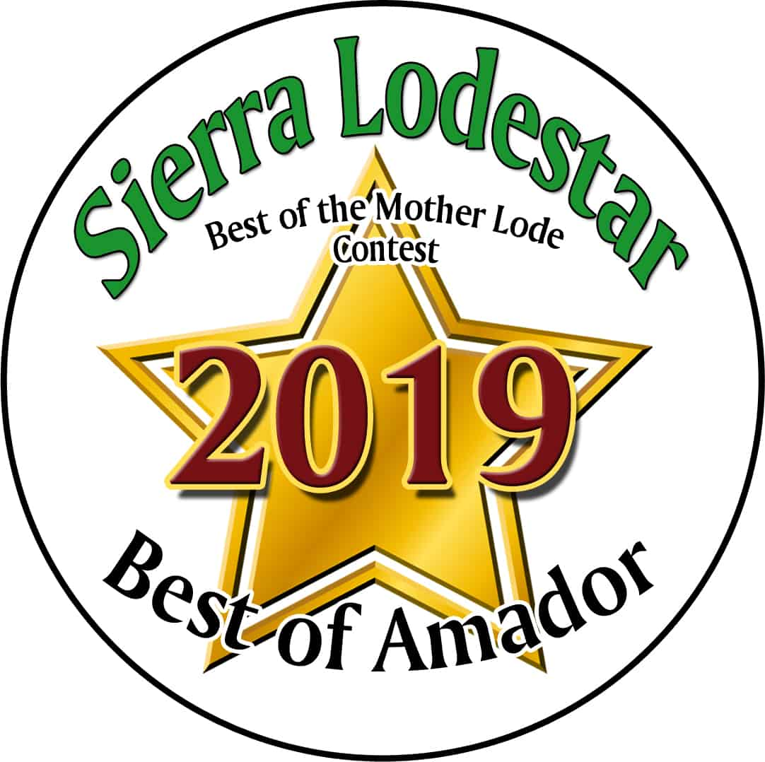 Best of LodeStar 2019