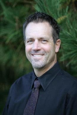 Dr. Craig A. Kinzer