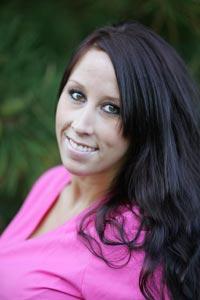 Gabrielle, Registered Dental Assistant