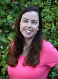 Rebecca, Patient Coordinator