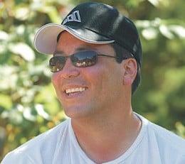 Diagnosing and Treating Gum Disease in Jackson, CA